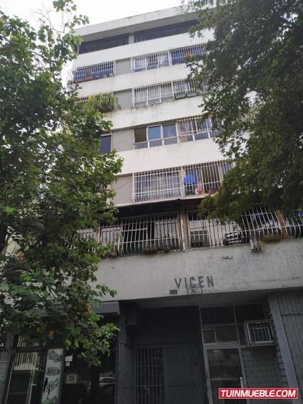 Apartamentos En Venta Vl Rr 19 Mls #19-15978....04241570519
