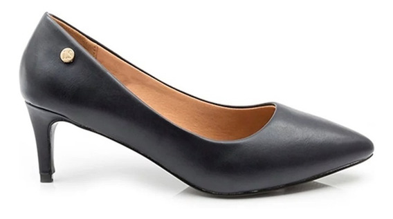 Lady Stork- Wendy Vestir Mujer- Marat Shoes
