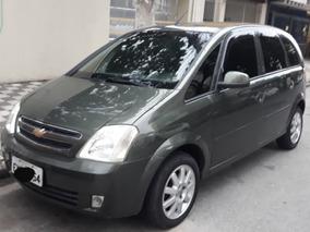 Chevrolet Meriva 1.8 Premium Mecânico