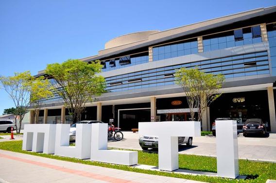 Sala Comercial No Multi Open Shopping - 72321
