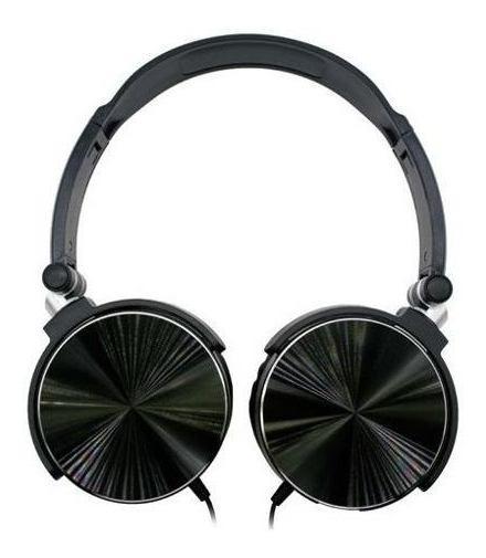 Audífonos Alambricos Aiwa Stereo Dinamic Tienda Física