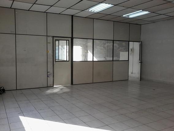 Sobrado Para Alugar, 188 M² Por R$ 5.103/mês - Centro - São Caetano Do Sul/sp - So0742