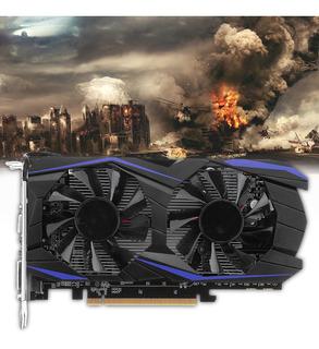 Para Nvidia Geforce Gtx1060 3 Gb Ddr5 Vga Dvi Hdmi Pci Expre
