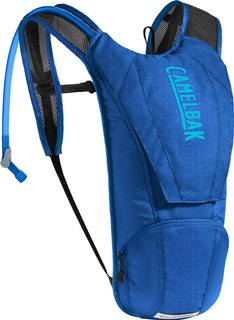 Mochila Hidratação Termica Camelbak Classic Bike Bolsa 2,5lt