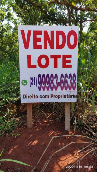 Lote Beira D