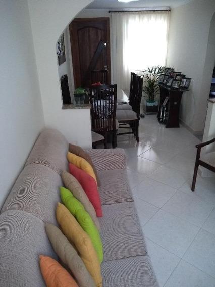 Apartamento Na Cohab I - Ap18382