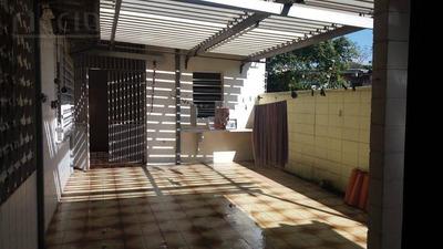 Casa Na Avenida Cassiopéia Excelente Localização - Ca1449
