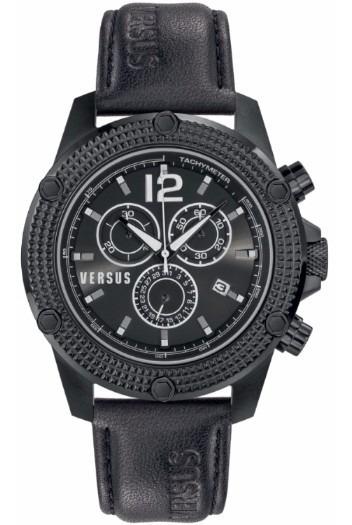 Relógio Masculino Versus Soc03