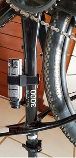 Bicicleta Merida Mtb Carbono, 29