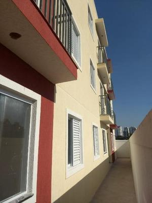 Excelente Casa Em Condomínio Fechado Em Santana - Ca1623