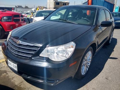 Chrysler 200 3.6 Limited V6 At 2013