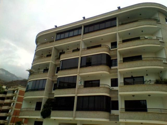 Apartamento En Tanaguarena. 0412-2094422