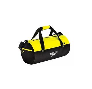Bolso Speedo Natacion Impermeable 30 Litros Duffel Bag Bolsa