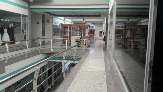 Local Alquiler Centro Barquisimeto 20 7608 J&m 04121531221