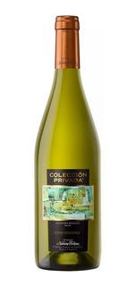 Vino Coleccion Navarro Correas Chardonnay X750cc