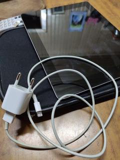 iPad 4 A1458 16gb