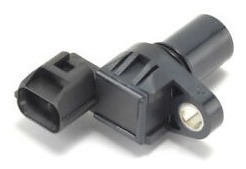 Sensor Arbol Levas Esteem 1.6 Original Suzuki