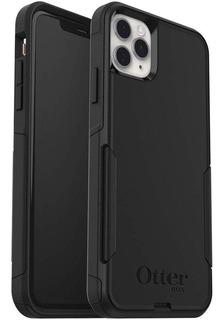 Estuche Otterbox Commuter iPhone 11 / 11 Pro / 11 Pro Max