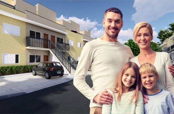Casas Prontas Para Morar Em Mairinque