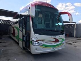 Irizar I6 Scania 2016