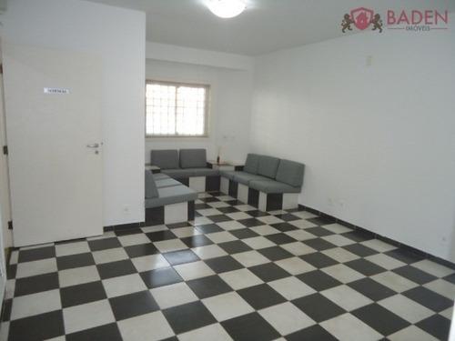 Sala Comercial - Sa00079