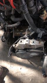 Jetta Vr6 Motor Transmision Marcha Compresor Alternador