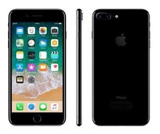 *impecável* iPhone 7 Plus 32g