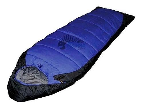 Imagen 1 de 6 de Bolsa De Dormir Doite Proventure Temperatura Extrema -6ºc  C