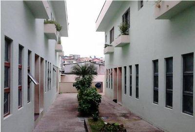 Sobrado Com 2 Dormitórios À Venda, 65 M² Por R$ 190.000 - Guaianazes - São Paulo/sp - So2703