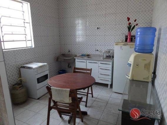 Galpão Comercial Para Venda E Locação, Artur Alvim, São Paulo - Ga0112. - Ga0112