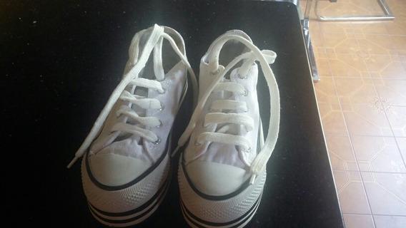 Como Quieres Que Te Quiera Zapatillas