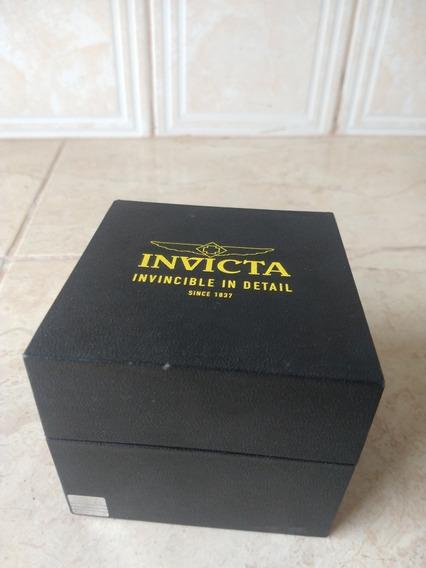 Relógio Invicta 22229