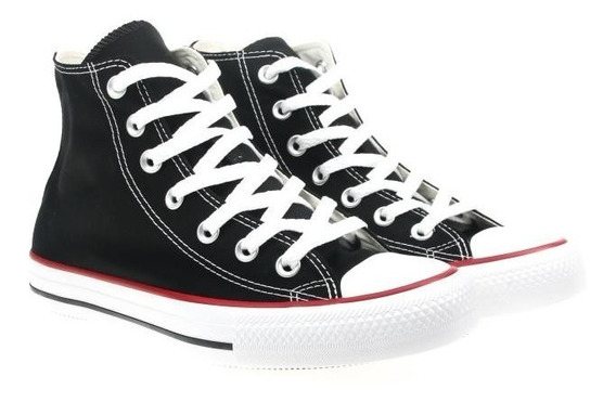 Tênis Casual Converse All Star Ct0004