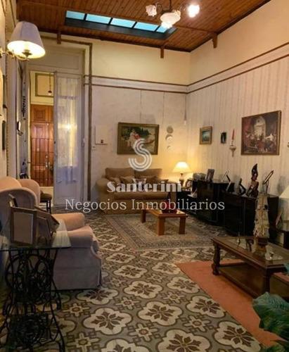 Venta Casa 4 Dormitorios Prado, Av. Millan Y Micenas