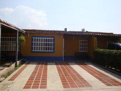 Vendo Excelente Casa Urb Valle De Oro San Diego