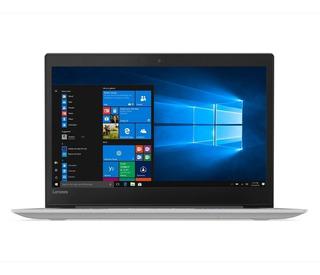 Notebook Lenovo Intel Celeron N4000 32 Gb 2 Gb Ram Bluetooth
