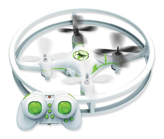 Drone S/ Câmera Para Iniciantes Para Criança Super Reforçado