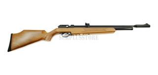 Rifle Pcp Modelo Pr900w Multi Tiro / Hiking Outdoor