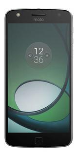 Motorola Z Play 32 GB Preto 3 GB RAM