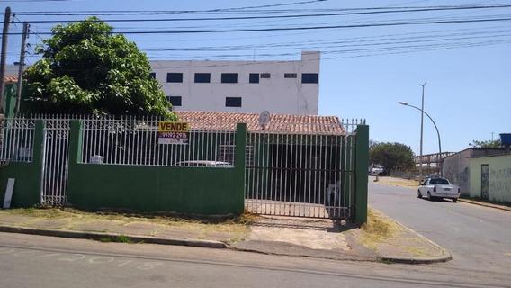 Casa Em Taguatinga Norte, Taguatinga/df De 150m² 2 Quartos À Venda Por R$ 700.000,00 - Ca299769