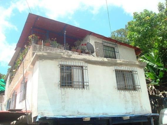Casa En Venta En Hoyo De La Puerta Rent A House Tubieninmuebles Mls 20-325