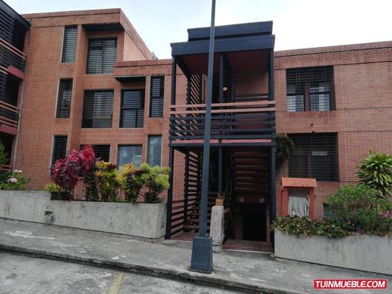 Apartamentos En Venta Mls #19-7012