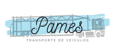 Transporte Veículo
