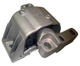 Vw Coxim Dianteiro L/dir Motor 1j0199262be Golf E Audi A3