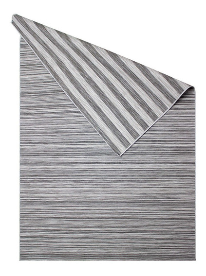 Tapete Decorativo Reversible Dib Anna Indoor Outodo 80x150