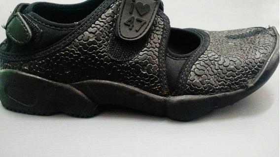 Zapatillas De Niñas Oferta