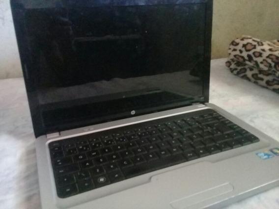 Notebook Hp (g42)