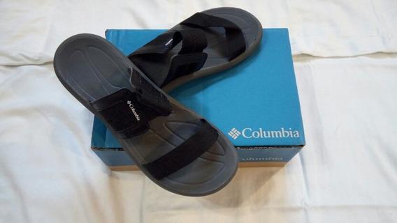 Ojotas Columbia 39 - 40