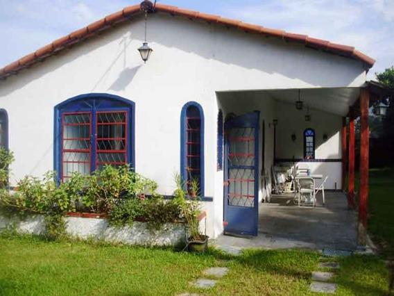 Casa No Engenho Do Mato - Ca00054 - 33121812