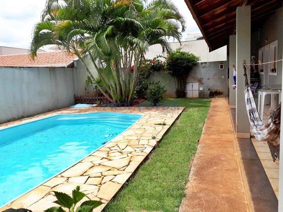 Casa À Venda Em Betel - Ca277476